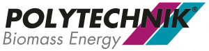 Polytechnik Biomass Energy