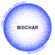 Biochar Method